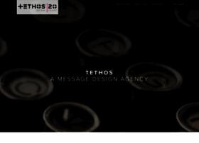 tethos.com