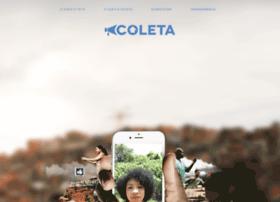 tetocoleta.com.br