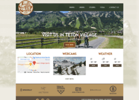 tetonvillagesports.com