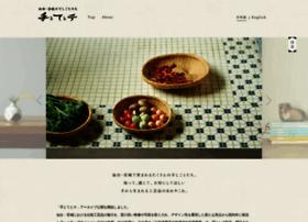 tetotetote-sendai.jp