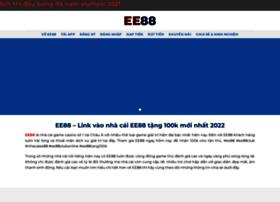 tetovalasmintak.com