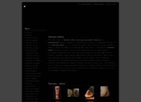 tetovani-tattoo.webnode.cz