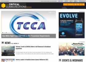 tetra-applications.com