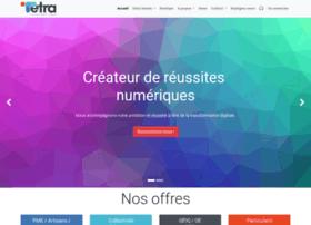 tetra-info.com