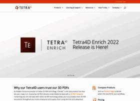 tetra4d.com