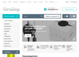 tetrashop.ru