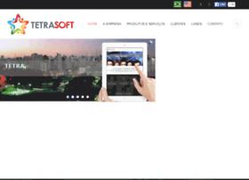 tetrasoft.com.br