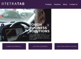 tetratab.com