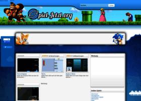 tetris.spiel-jetzt.org