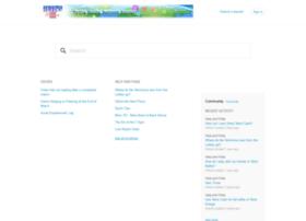 tetrisonline.zendesk.com
