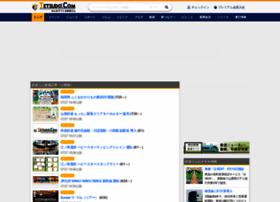 tetsudo.com