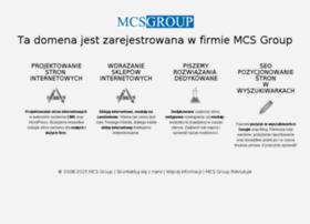 tettus.mcsgroup.pl