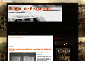 tetuanmadrid.blogspot.com