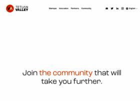tetuanvalley.com