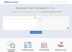 tetumdili.com