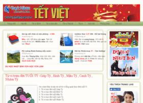 tetviet.com.vn