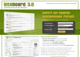 teufelchen.siteboard.de