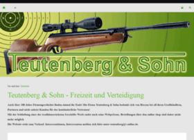 teutenberg-werl.de