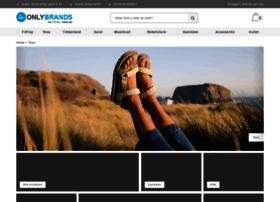 Regarder teva en direct gratuitement websites and posts on regarder teva en direct gratuitement - Regarder teva en direct ...