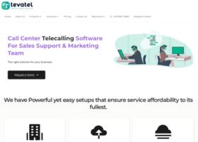 tevatel.com