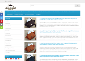 tevereventi.it
