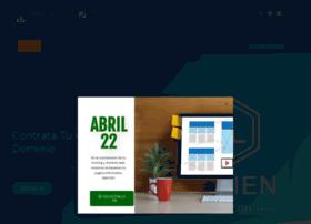 tevienlinea.com