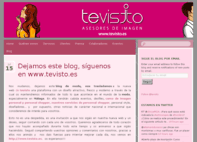 tevisto.wordpress.com