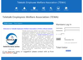 tewabd.org
