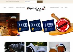tewksbury.info