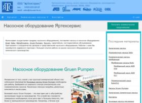 tex-servis.ru