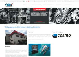 tex.com.br