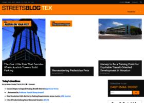 tex.streetsblog.org