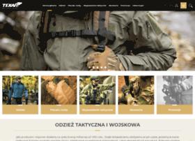 texar.info.pl
