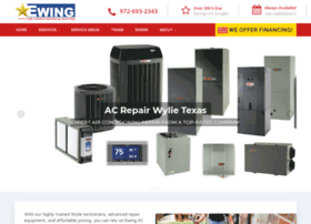 texas-air-conditioning-repair.com
