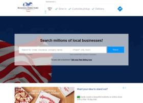 texas-businessdirectory.com