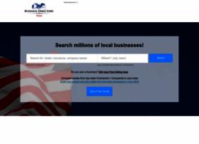 texas-businessdirectory.com