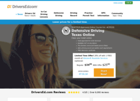 texas-defensivedriving-courses.com