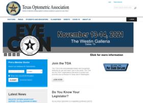texas.aoa.org