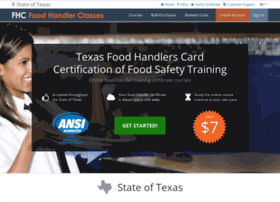 texas.foodhandlerclasses.com