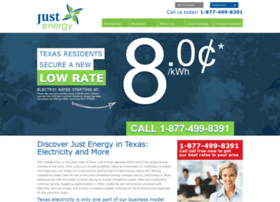texas.justenergy.com