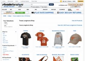texas.rivalsfanstore.com