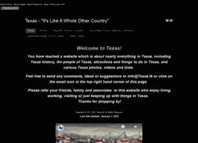 texas.tk