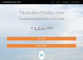 texasbankrates.com
