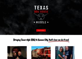 texasbbqhouseaz.com