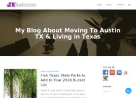 texasbluebonnetsightings.com