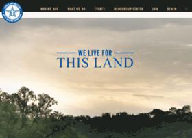 texascattleraisers.org