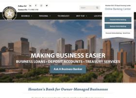 texascitizensbank.com
