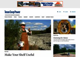texascooppower.com