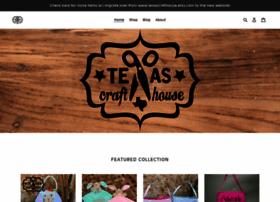 texascrafthouse.com