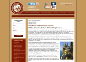 texasenergyinsurance.com